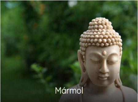 esculturas de marmol